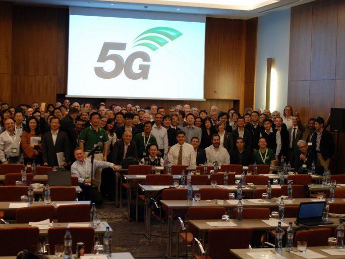 5G-3GPP