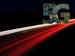 5G-strategie-france-ok