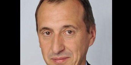 Alain-Voiment-open-source-societe-generale