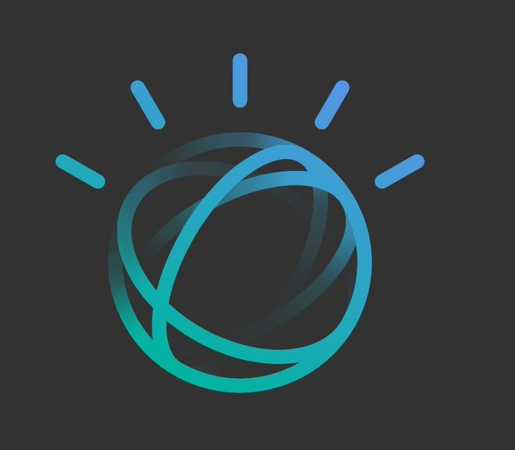 IBM Watson Media