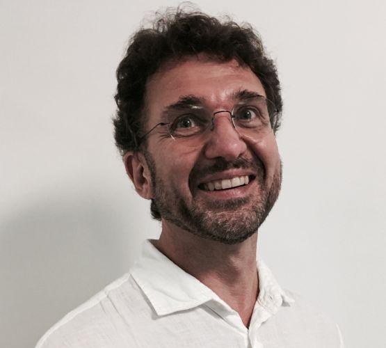 Jean-Philippe Sanchez