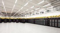 Leibniz-Supercomputing-Centre-SuperMUC