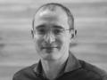 François Fanuel, responsable des opérations chez Mailjet