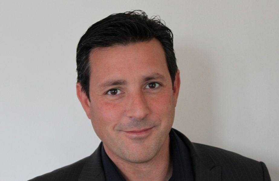 Pascal Beurel