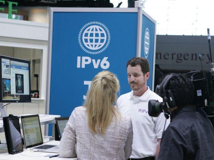 adoption-IPv6-ARCEP
