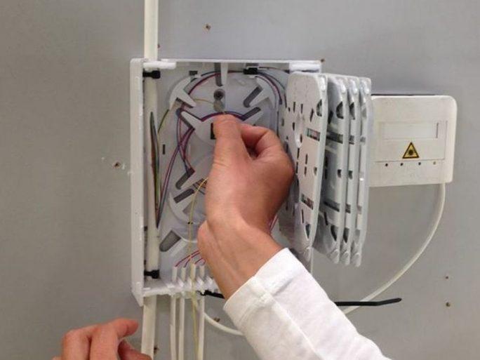 arcep-deploiement-fibre