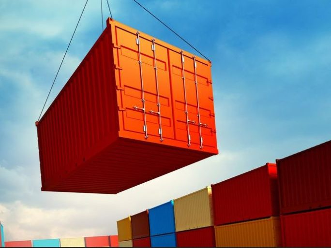avis-experts-dynatrace-container