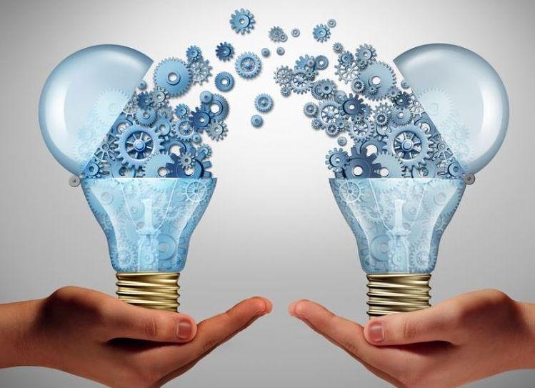 avis-experts-micro-focus-innovation-securite-informatique