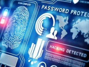 avis-experts-stormshield-cybersecurite-industrielle