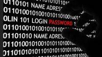dark-web-milliard-identifiant