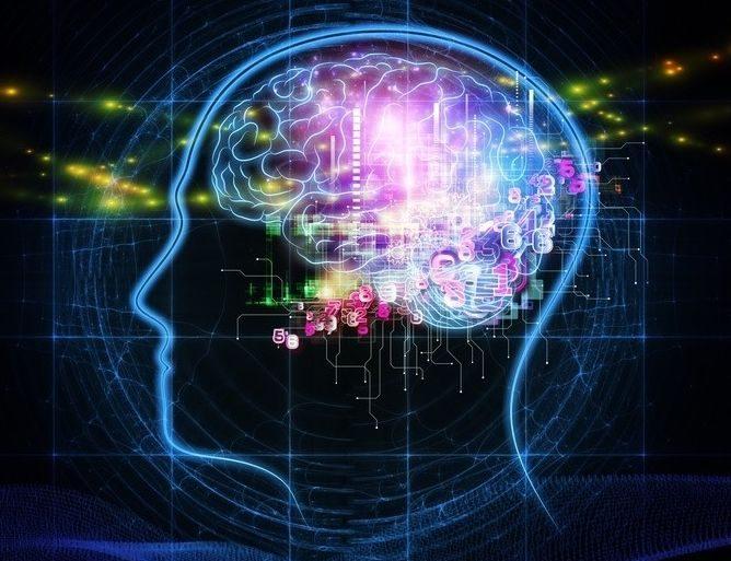 intelligence-artificielle-hub-france-IA