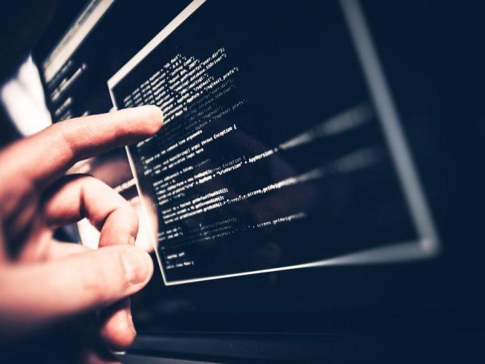 langage-programmation-faille-securite-it