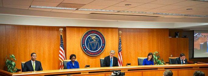 neutralite-internet-FCC-enterrement