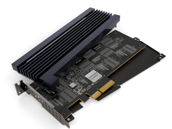 3200690_Samsung_800GB_Z-SSD_P1_180129