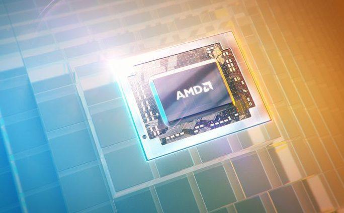 AMD-CES-2018