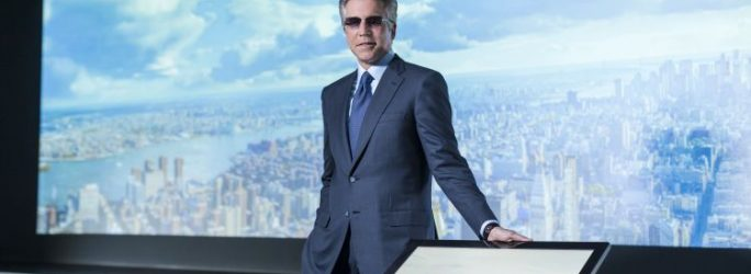 Bill-McDermott-SAP
