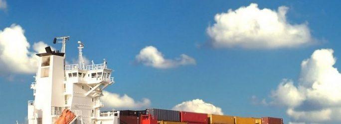 IBM-maersk-blockchain-transport-maritime-marchandises