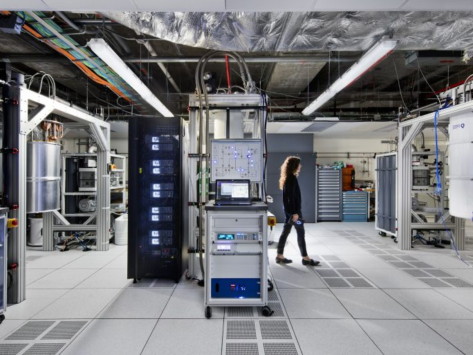IBM_QLAB_computecenter