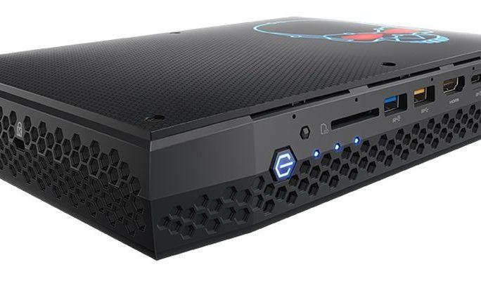Intel-NUC-8th-Gen-1-CES-2018