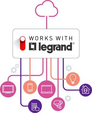 Logo-Works-With-Legrand