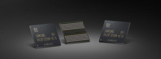 Samsung-16-Gigabit-GDDR6_a