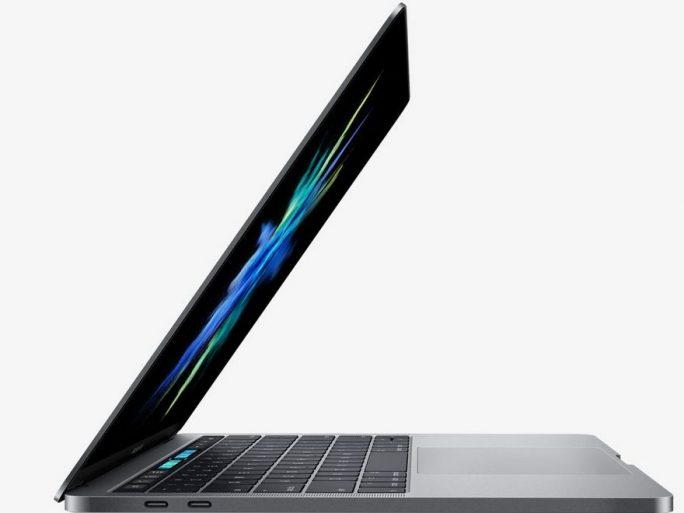 apple-trois-mac-processeurs-ARM