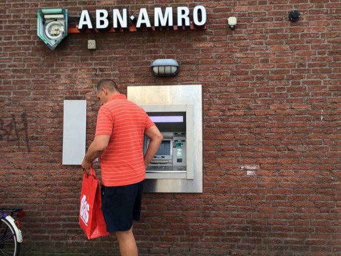 attaques-ddos-banques-pays-bas