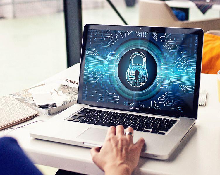 Cybersécurité : Barracuda renforce la protection des emails