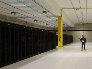 eni-superordinateur-HPE