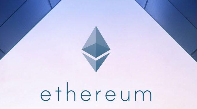 ethereum-gpu-nvidia-amd
