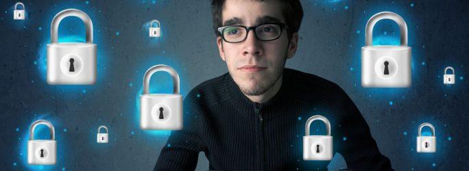 fraude-cybercriminalite-norton-symantec