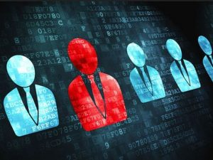 gestion-identite-one-identity-balabit