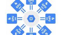 google-cloud-GPU-preemptif