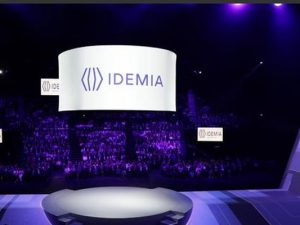 idemia-otono-networks-esim