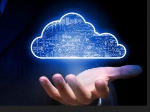 infrastructure-cloud