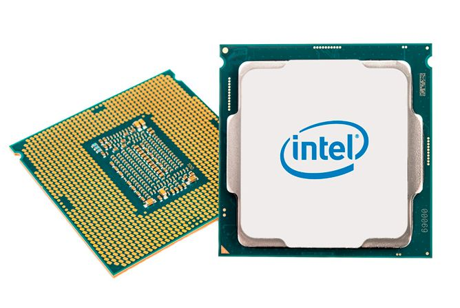 intel-faille-critique-processeur