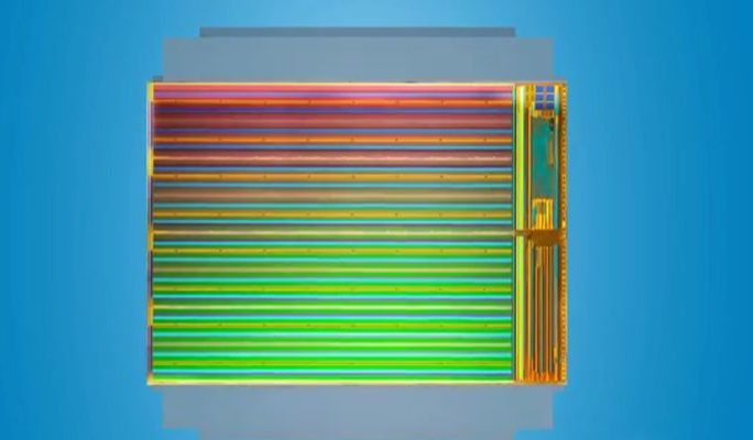 intel-flash-nand