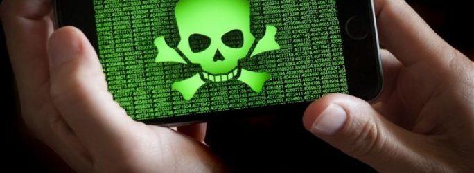 logiciels-android-kaspersky-lab