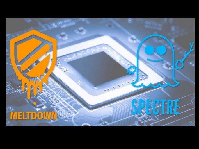 meltdown-spectre-intel-ok