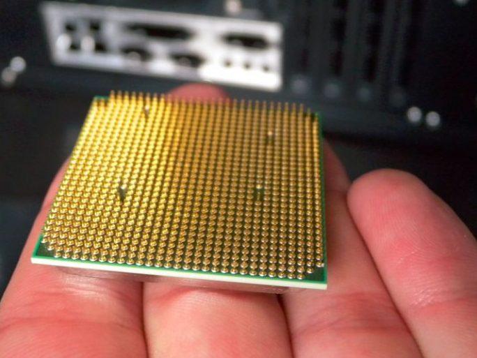 meltdown-spectre-intel-ovh-anssi-failles-processeurs