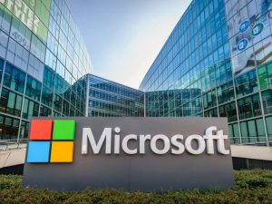 microsoft-france-feuille-route-2018