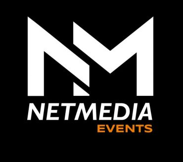 netmediaevents