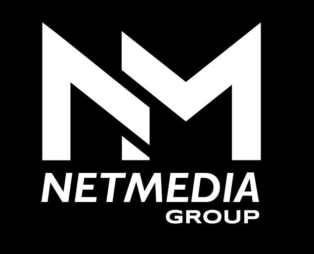 netmediagroup-nouveau-logo