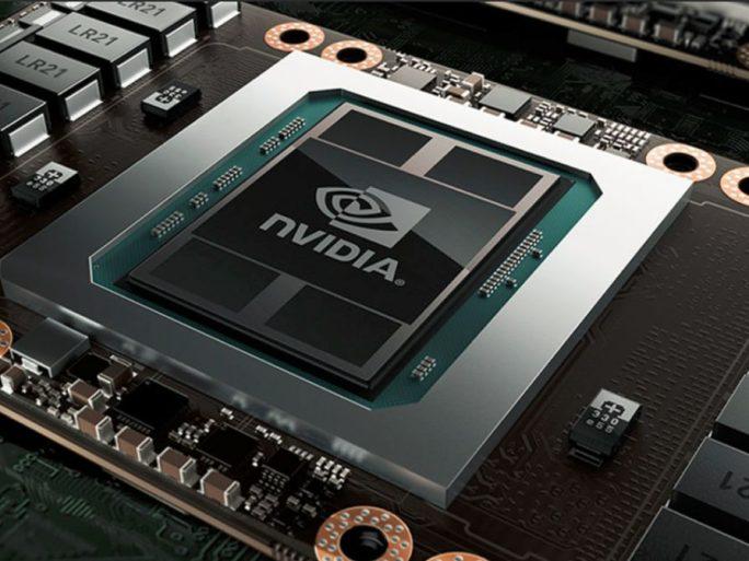 Intel avoue que les correctifs provoquent des reboot sur les ordinateurs récents — Meltdown et Spectre