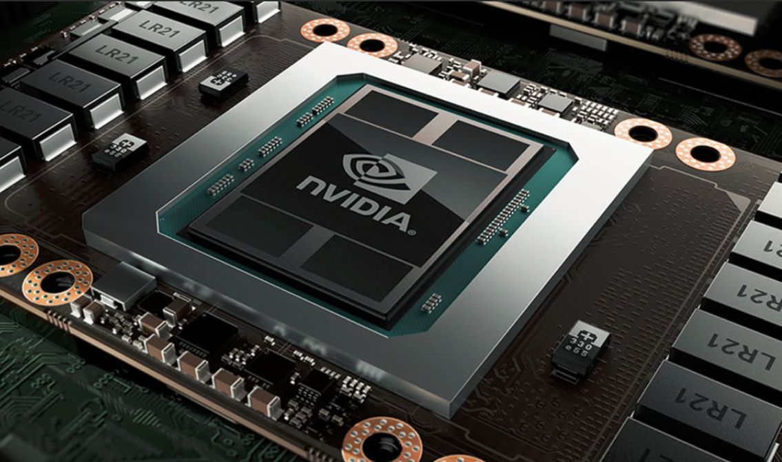 Sécurité GPU : NVIDIA patche ses pilotes contre les méfaits de Meltdown et Spectre