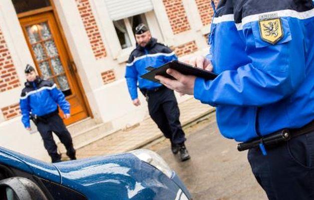 orange-business-services--projet-neo-gendarmes-policiers-numerique-securite