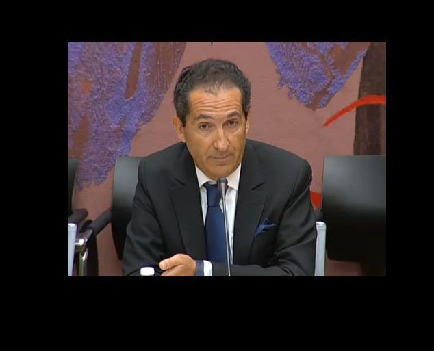 patrick-drahi-altice-scission-groupe