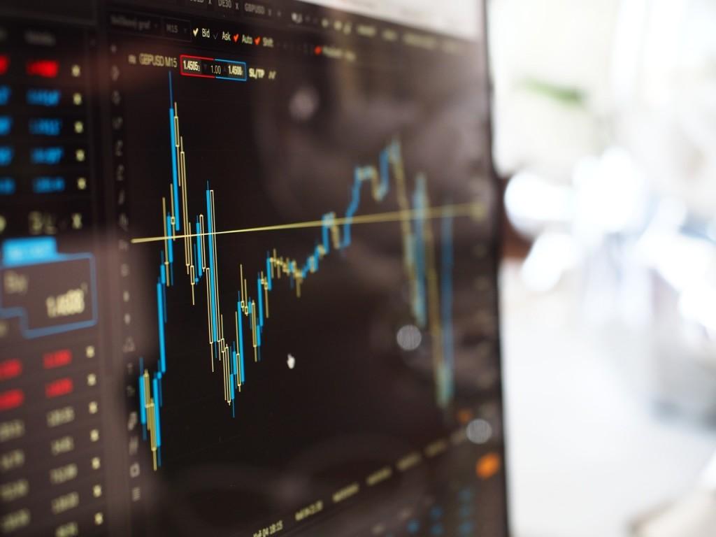 Infosys quitte Euronext Paris et Londres