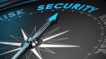 protection-données-RSSI-RGPD-etude-CESIN