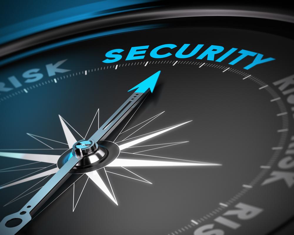 Sécurité : pourquoi le poste de travail des administrateurs IT est trop exposé